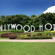 香港迪士尼好萊塢酒店,香港迪斯尼樂園好萊塢酒店