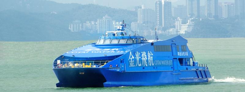 金光飛航時間表香港機場 金光飛航時間表 金光飛航時間表香港澳門 金光飛航時間表2014
