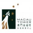 澳門旅遊塔logo