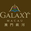 澳門銀河logo