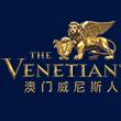 澳門威尼斯人logo