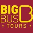 Big Buslogo
