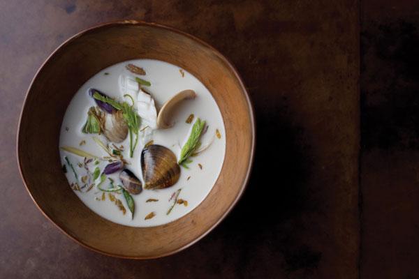 蘇梅島四季酒店KOH泰式餐廳頂級體驗,蘇梅島餐廳推介,蘇梅島四季酒店