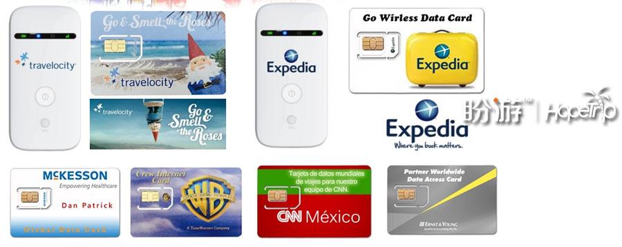 泰國AEP亞洲通行上網卡,泰國AEP亞洲上網卡價格,泰國AEP亞洲上網卡預訂,泰國AEP亞洲上網卡郵寄,泰國AEP亞洲上網卡官網,泰國AEP亞洲上網卡客服電話,泰國AEP亞洲上網卡套餐,泰國AEP亞洲上網卡200MB流量,泰國AEP亞洲上網卡500MB流量,泰國AEP亞洲上網卡1000MB流量,泰國3G高速上網卡