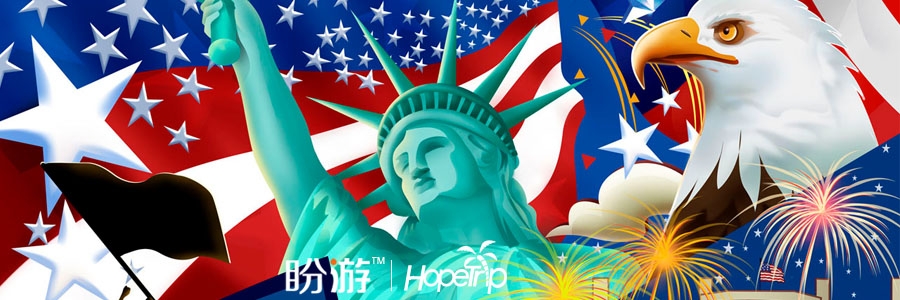 美國AEP北美洲通行上網卡,美國AEP北美洲上網卡價格,美國AEP北美洲上網卡預訂,美國AEP北美洲上網卡郵寄,美國AEP北美洲上網卡官網,美國AEP北美洲上網卡客服電話,美國AEP北美洲上網卡套餐,美國AEP北美洲上網卡200MB流量,美國AEP北美洲上網卡500MB流量,美國AEP北美洲上網卡1000MB流量,美國3G高速上網卡