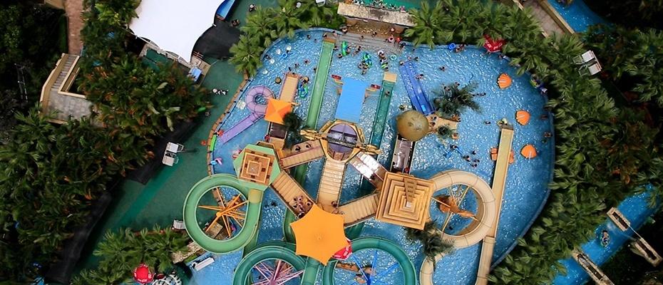 珠海夢幻水城 珠海夢幻水城門票 珠海水上樂園 珠海水上世界 2016珠海夢幻水城門票 珠海夢幻水城在2016 珠海水上世界2016