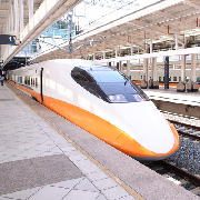 [八折優惠]板橋站到南港站-台灣高鐵