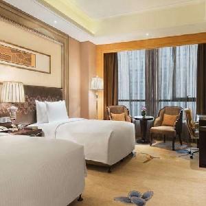 (越南)越南芽莊Michellia酒店SPA