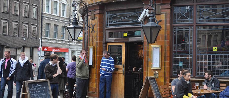倫敦《哈利波特》經典場景徒步之旅,倫敦哈利波特景點,倫敦哈利波特片場