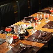 曼谷白蘭花號海鮮自助晚餐+夜遊湄南河(ICONSIAM商城碼頭登船)
