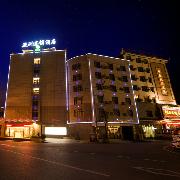 貴州荔波亞洲連鎖酒店(凈房)