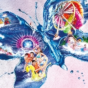 2020廣州長隆水上樂園門票