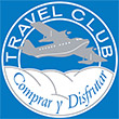 Travel Clublogo