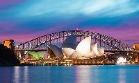 澳洲雪梨歌劇院設計師介紹-Jørn Utzon約恩·烏松