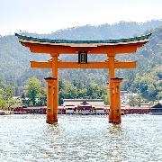 西日本探遊券(9個景點任玩)