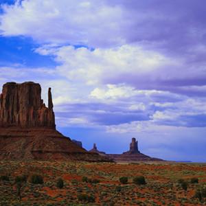 獨享大峽谷東線和南線景觀,從最好的位置欣賞美景