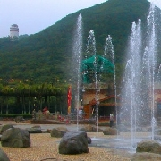 寧波市寧波中國漁村