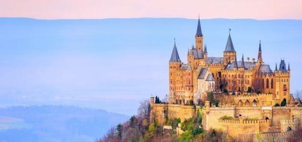 德國留學常見問題解答(一)
