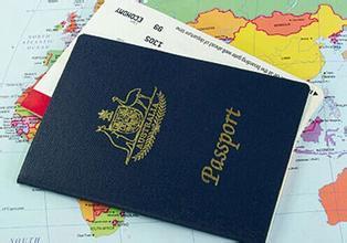 澳洲7月推出短期流動簽證