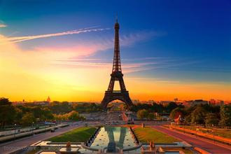 法國專科類大學的排名前十名