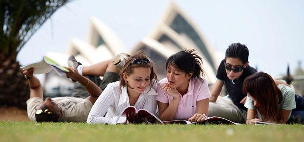 澳洲留學小貼士