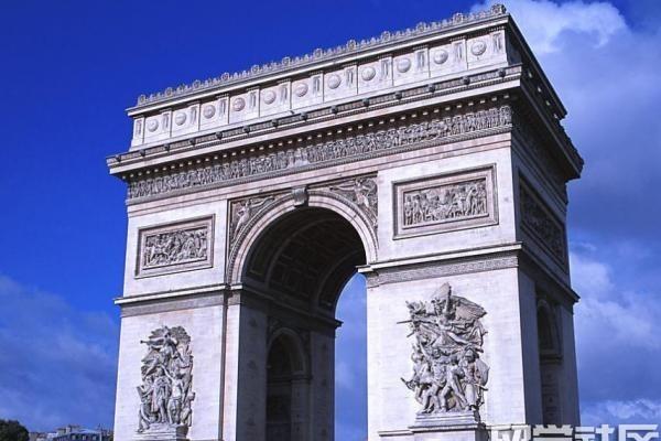法國留學生活禁忌須知