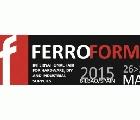 2015年西班牙畢爾巴鄂國際五金工具展(FERROFORMA)