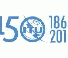 2015年世界電信展ITU TELECOM