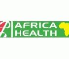 2015年第5屆南非國際醫療器械展