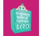 2016年澳大利亞PBC孕嬰兒童用品展