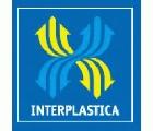2015年俄羅斯國際橡塑展INTERPLASTICA