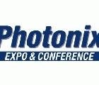 2016年日本國際激光與光電子博覽會
