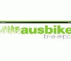 2015年全澳國際自行車貿易博覽會