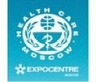 俄羅斯醫療、診斷、實驗室及制藥、康復展覽會