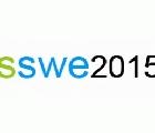 2015中國中部水環境與飲水凈水設備展覽會暨智慧水務、水廠建設展覽會