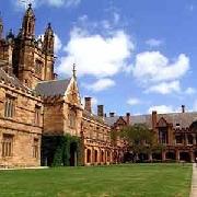 【親親美國  大學文化初體驗11日遊】參訪世界著名高等學府—哈佛大學、麻省理工大學、耶魯大學